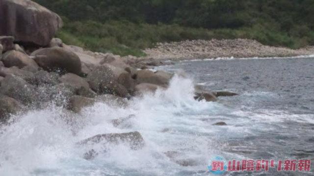 鹿児島遠征1日目