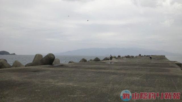 鹿児島遠征2日目