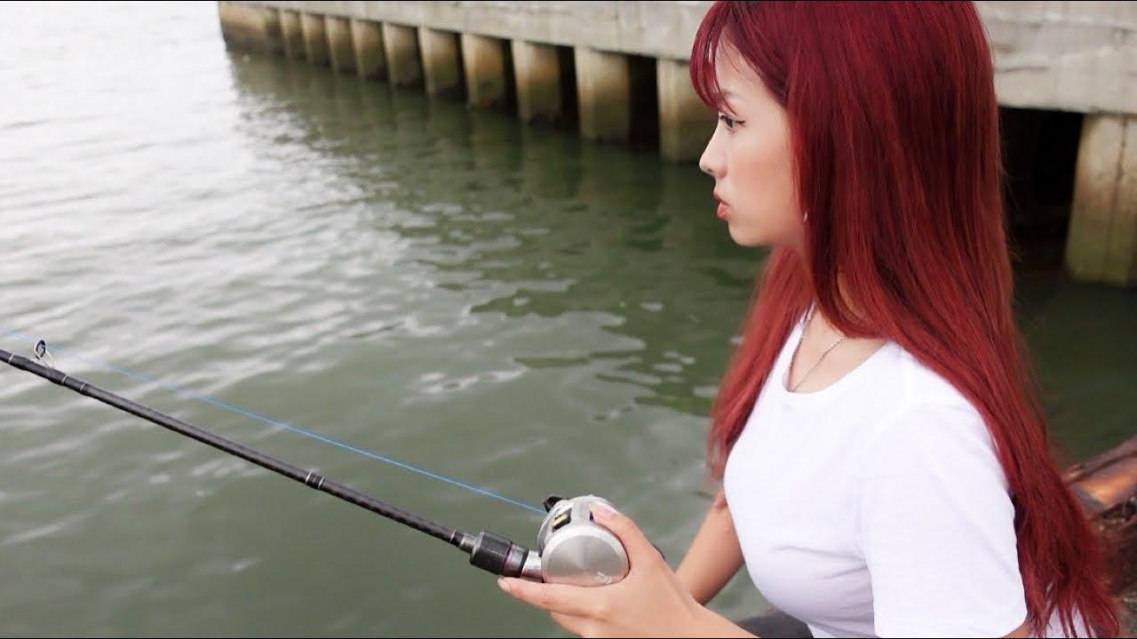 大阪の釣り場日常あるある
