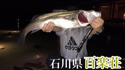 釣りができる旅館で朝から晩まで釣り三昧な1日。